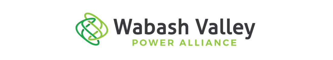 Wabash Valley Power