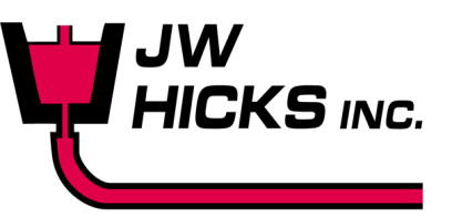 J.W. Hicks, Inc.