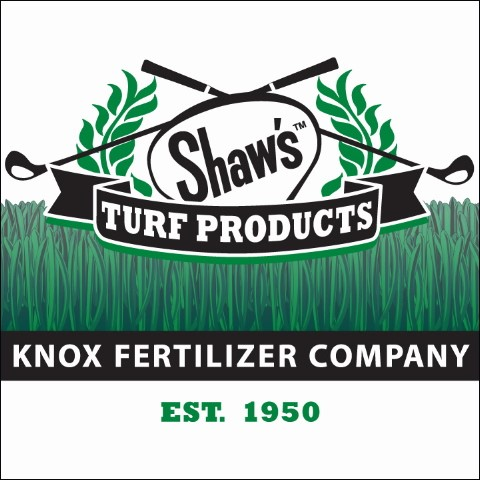 Knox Fertilizer