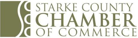 Starke Chamber of Commerce