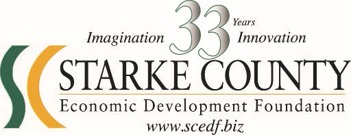 Starke County Economic Development Corporation